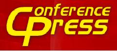 اخبار کنفرانس ها