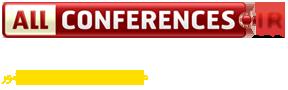 مرجع نمایه کنفرانس های کشور
